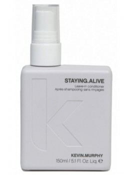 Kevin Murphy STAYING.ALIVE 150 ml.-20