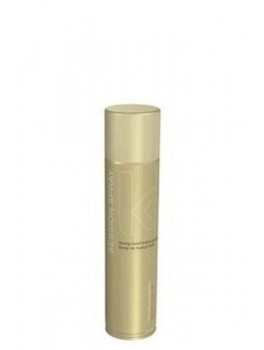 Kevin Murphy SESSION.SPRAY MINI 55 ml.-20