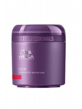 Wella SP Balance Treatment Sensitive 150 ml.-20