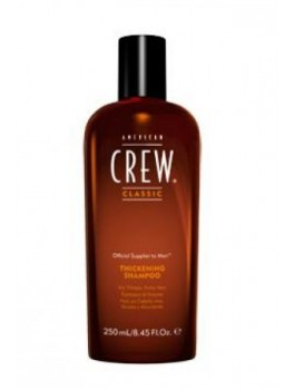 American Crew Hair Recovery Thickening Shampoo 250 ml. NY UDGAVE-20