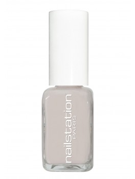 NailstationLinconnue-20