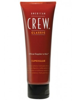 American crew crew classic superglue 100 ml.-20