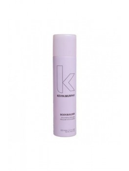 Kevin Murphy Body.Builder 47 ml.-20
