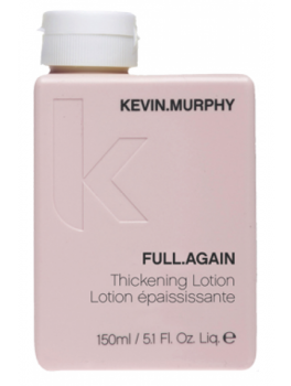 Kevin Murphy Full.Again Thickening Lotion 150ml.-20