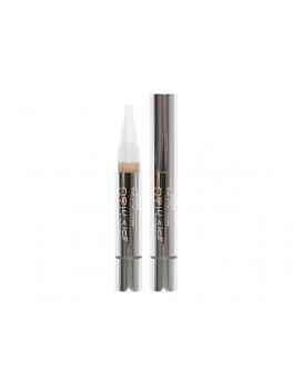 New CID i-concealer medium dark 1904 39 ml.-20
