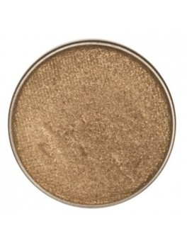 Mineralogie Pressed Mineral Shadow Poise 2 ml.-20