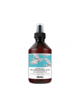 Davines NATURALTECH Well Being De Stress Lotion 250 ml.-20