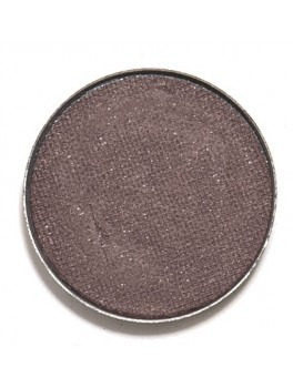 Mineralogie Pressed Mineral Shadow Sultry 2 ml.-20