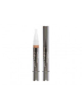 New CID i-concealer dark 1903 39 ml.-20