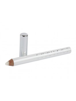 New CID i fix Eyebrow Pencil 42 ml.-20