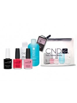 Cnd jet set Go Nails Fashion Beauty-20