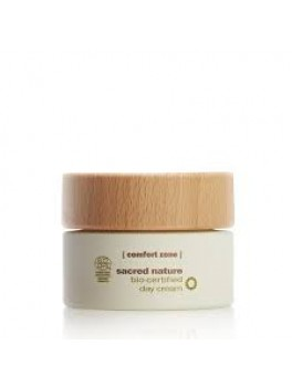Comfort Zone SACRED NATURE Face Cream 50 ml.-20