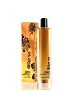 Shu Uemura Essence Absolue nourishing oil for hair and body 100 ml.-20