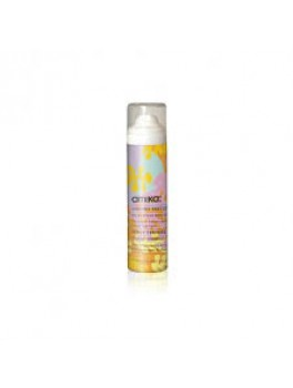 Amika Un.Done Texture Spray MINI 36ml-20