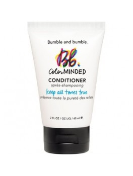 Bumble and Bumble Color Minded Conditioner 60 ml. MINI SIZE-20
