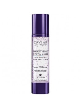 CaviarSmoothingHydraGelee100ml-20