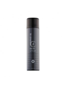 hh simonsen hair spray hold 8-9 75 ml-20
