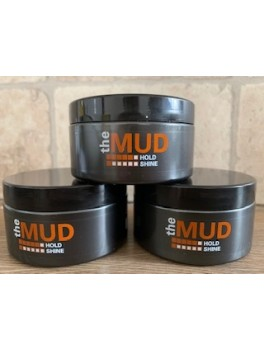 The Mud 3 X 100ml-20