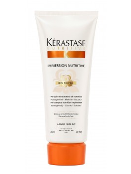 KerastaseNutritiveImmersion200ml-20