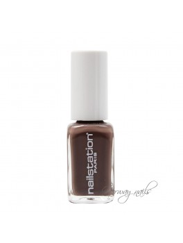 NailstationSohappyinlondon36ml-20