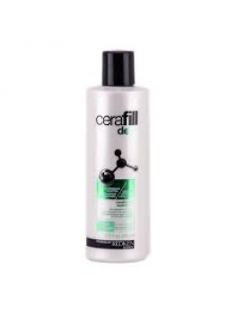 Redken-Cerafill Defy conditioner 245 ml.-20