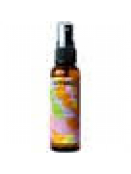 Amika Bombshell Blowout spray MINI SIZE 59,1 ml.-20