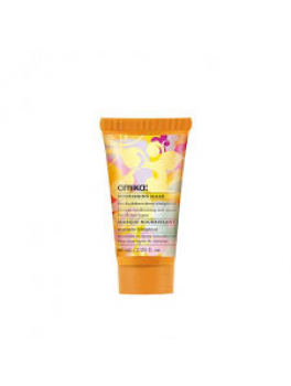 Amika Nourishing mask MINI SIZE 60 ml.-20