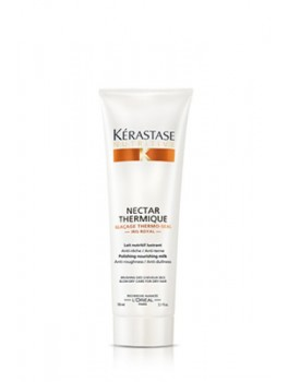 Kérastase Nutritive Nectar Thermique Iris Royal 150 ml-20