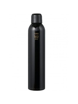 ORIBE Superfine hair spray 300 ml.-20
