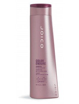 Joico Color Endure Shampoo 300 ml.-20