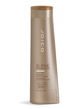 Joico K-PAK Conditioner 300 ml.-20