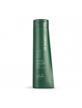 Joico Body Luxe Volumizing Shampoo 300 ml.-20