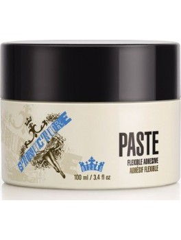 Joico Paste salon størrelse 150 ml.-20