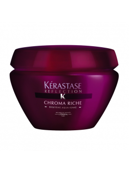 Kerastase Reflection Masque Chroma Riche 200 ml.-20