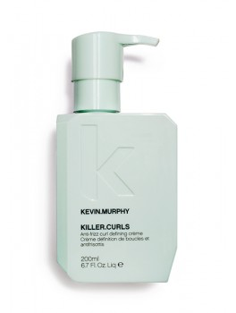 KEVIN MURPHY KILLER CURLS 200 ml-20