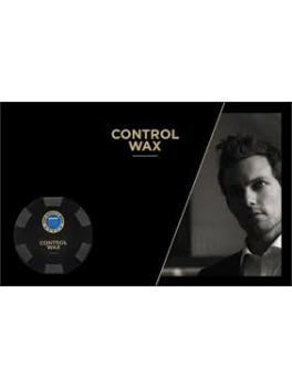 Top Shelf 4 Men Control Wax 100 ml.-20
