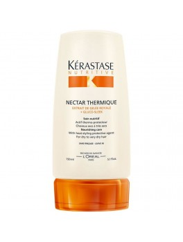 KerastaseNutritiveNectarThermique150ml-20