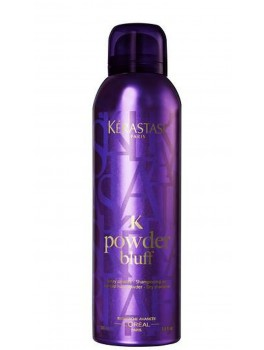 Kerastase Powder Bluff 200 ml.-20