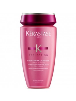 Kerastase Reflection Bain Chroma Captive 250 ml.-20