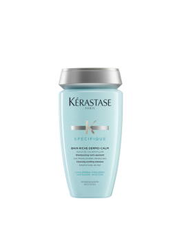 Kerastase Specifique Bain Riche Dermo-Calm 250 ml.-20