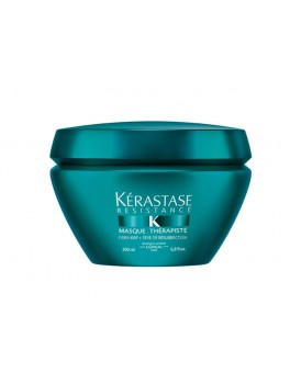 Kerastase Resistance Masque Therapiste 200 ml.-20