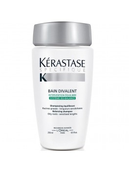 Kerastase Specifique Bain Divalent 250 ml.-20
