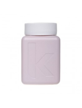 Kevin Murphy Angel Wash MINI SIZE 40 ml.-20