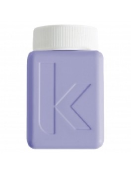 Kevin Murphy Blond.Angel.Rinse 40 ml-20