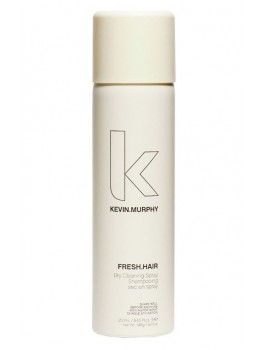 KEVIN MURPHY FRESG.HAIR 250 ml-20