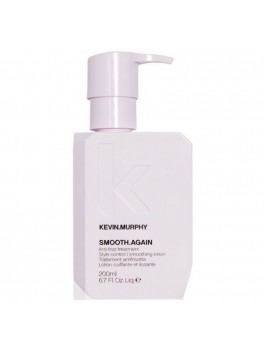 Kevin Murphy Smooth.Again Wash 200 ml-20