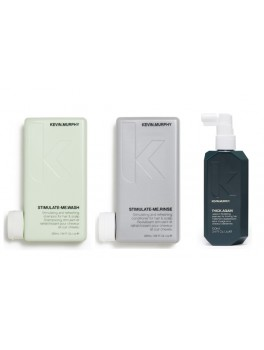 KevinMurphyStimulateMestialt600ml-20
