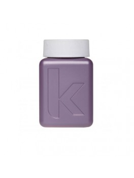 Kevin Murphy Hydrate-me Rinse 40 ml-20