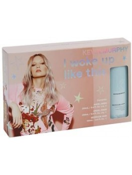 Kevin Murphy I Woke Up Like This Holiday Kit-20