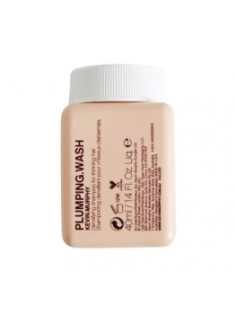 kevin murphy plumping.wash 40 ml-20
